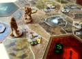 Deskovka: Fallout DSCN7059