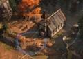 Desperados III mají na starost tvůrci Shadow Tactics Desperados 3 01
