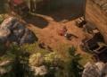 Desperados III mají na starost tvůrci Shadow Tactics Desperados 3 03