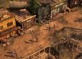 Desperados III mají na starost tvůrci Shadow Tactics Desperados 3 04