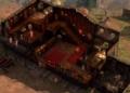 Desperados III mají na starost tvůrci Shadow Tactics Desperados 3 05