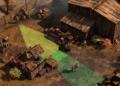 Desperados III mají na starost tvůrci Shadow Tactics Desperados 3 06