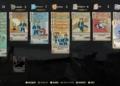 Nálož informací o percích a postupu po úrovních ve Falloutu 76 DkWRjJUUwAEb1b1