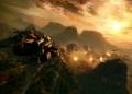 Tornádo hlavním protagonistou gameplay záběrů Just Cause 4 DlC AnPW4AA0POJ.jpg large
