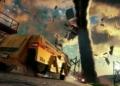 Tornádo hlavním protagonistou gameplay záběrů Just Cause 4 DlC AnQXsAAD5By.jpg large