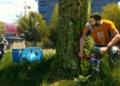 Battle Royale v podání Dying Light míří do předběžného přístupu Dying Light Bad Blood 01
