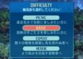 Etrian Odyssey X dorazí na západ jako Etrian Odyssey Nexus Etrian Odyssey X 2018 04 16 18 044