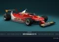 Recenze: F1 2018 – nejlepší formule od Codies F1 2018 04