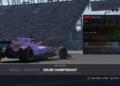 Recenze F1 2018 – nejlepší formule od Codies F1 2018 11