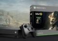 Další animované video Falloutu 76 přibližuje možnosti stavby Fallout Xbox One Bundle