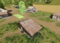 Přepracovaný systém misí ve Farming Simulatoru 19 Farming Simulator 19 05