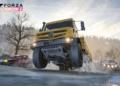 Recenze Forza Horizon 4 – čtyřikrát jinak Forza Horizon 4 nahled