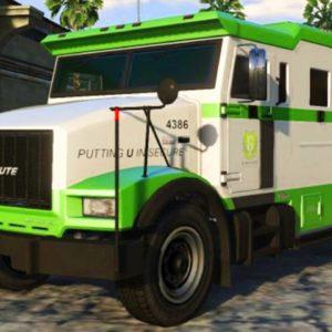 Grand Theft Auto V má na dosah 100 milionů kusů GTA V