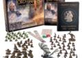 Vytuň si herní doupě #23 - Letní výprodej GenconGames Aug3 PelennorFields20g 1