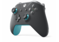Představeny Xbox One ovladače Phantom Black a Grey/Blue Grey Blue Xbox One 01