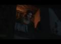Milostné trable Jana Ptáčka. Mrkněte na nové DLC pro Kingdom Come HansCapon Screenshots01
