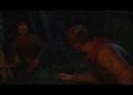 Milostné trable Jana Ptáčka. Mrkněte na nové DLC pro Kingdom Come HansCapon Screenshots02