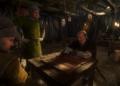 Milostné trable Jana Ptáčka. Mrkněte na nové DLC pro Kingdom Come HansCapon Screenshots06