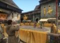 Milostné trable Jana Ptáčka. Mrkněte na nové DLC pro Kingdom Come HansCapon Screenshots08