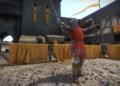 Milostné trable Jana Ptáčka. Mrkněte na nové DLC pro Kingdom Come HansCapon Screenshots09