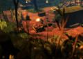 Taktická série Jagged Alliance se vrací s dílem Rage! Jagged Alliance Rage 01