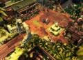 Taktická série Jagged Alliance se vrací s dílem Rage! Jagged Alliance Rage 05