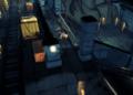 Taktická série Jagged Alliance se vrací s dílem Rage! Jagged Alliance Rage 06