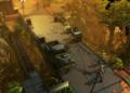 Taktická série Jagged Alliance se vrací s dílem Rage! Jagged Alliance Rage 07