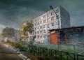 Kursk je první dokumentární hra svého druhu Kursk 01