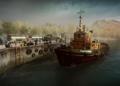 Kursk je první dokumentární hra svého druhu Kursk 02