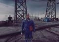 Kursk je první dokumentární hra svého druhu Kursk 05