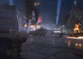 Survival akce Left Alive od ex-tvůrců Metal Gear a dalších her stále žije Left Alive 01
