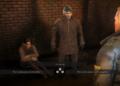 Survival akce Left Alive od ex-tvůrců Metal Gear a dalších her stále žije Left Alive 03