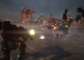 Survival akce Left Alive od ex-tvůrců Metal Gear a dalších her stále žije Left Alive 04
