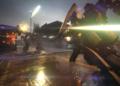 Survival akce Left Alive od ex-tvůrců Metal Gear a dalších her stále žije Left Alive 05