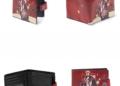Vytuň si herní doupě #23 - Letní výprodej MW040201FOT 2 2 tile