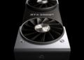 Nvidia představila řadu GeForce RTX 20 a technologii ray tracing v reálném čase NVIDIA GeForce RTX 2080 Ti