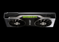 Nvidia představila řadu GeForce RTX 20 a technologii ray tracing v reálném čase NVIDIA GeForce RTX 2080 Ti 2