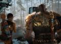 Podrobnosti o New Game+ módu God of War New Game God of War 03