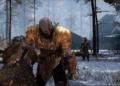 Podrobnosti o New Game+ módu God of War New Game God of War 04