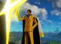 One Piece: World Seeker v traileru z Gamescomu One Piece World Seeker 2018 08 21 18 004