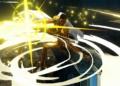 One Piece: World Seeker v traileru z Gamescomu One Piece World Seeker 2018 08 21 18 009
