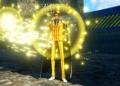 One Piece: World Seeker v traileru z Gamescomu One Piece World Seeker 2018 08 21 18 010