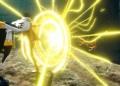 One Piece: World Seeker v traileru z Gamescomu One Piece World Seeker 2018 08 21 18 011