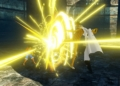 One Piece: World Seeker v traileru z Gamescomu One Piece World Seeker 2018 08 21 18 012