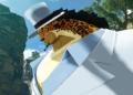 One Piece: World Seeker v traileru z Gamescomu One Piece World Seeker 2018 08 21 18 013