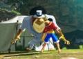 One Piece: World Seeker v traileru z Gamescomu One Piece World Seeker 2018 08 21 18 015