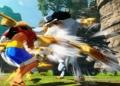 One Piece: World Seeker v traileru z Gamescomu One Piece World Seeker 2018 08 21 18 018