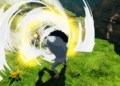One Piece: World Seeker v traileru z Gamescomu One Piece World Seeker 2018 08 21 18 019