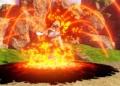 One Piece: World Seeker v traileru z Gamescomu One Piece World Seeker 2018 08 21 18 022